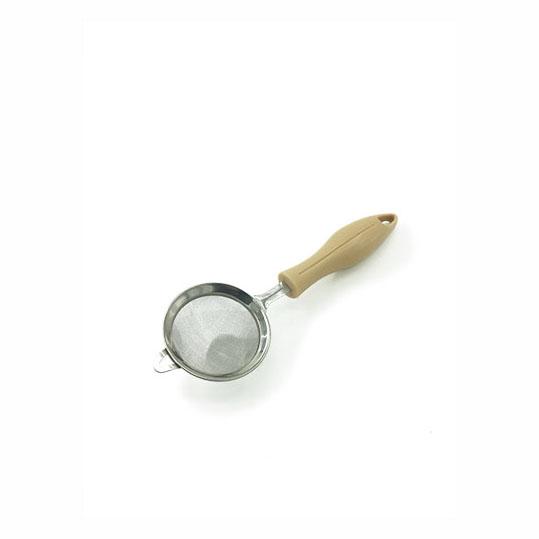 Tea Strainer- Medium Size