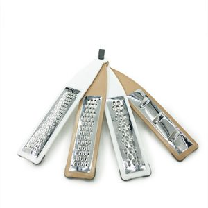 4Pc Functions Grating Set
