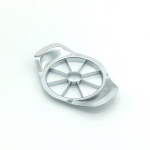 Apple Cutter