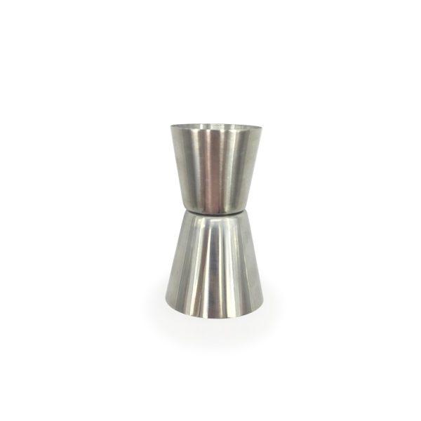 Dual Measuring Cup