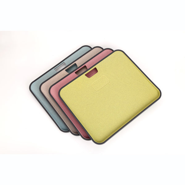 Multi-Function Cutting Board